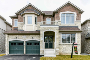 3217 Meadow Marsh Cres, Oakville