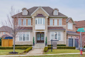 2415 North Ridge Tr, Oakville