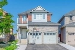 44 Gold Hill Rd, Brampton
