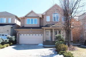 3786 Swiftdale Dr, Mississauga