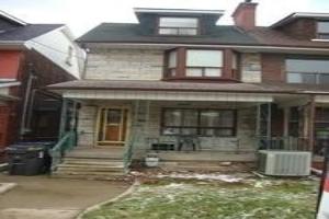 15 Norton Ave, Toronto