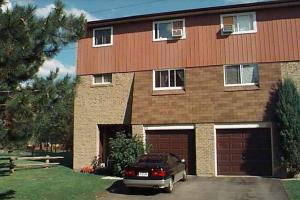 2340 Bromsgrove Rd, Mississauga