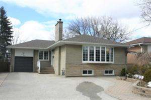 486 Martin Grove Rd, Toronto