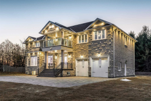 7566 Mayfield Rd, Caledon