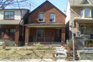 122 Mcroberts Ave, Toronto