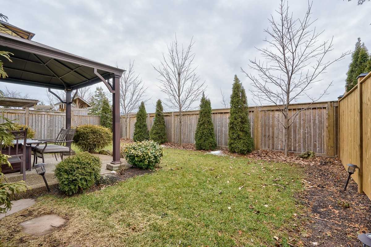 Listing W4393094 - Thumbmnail Photo # 18