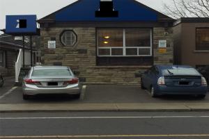 906 Roselawn Ave, Toronto