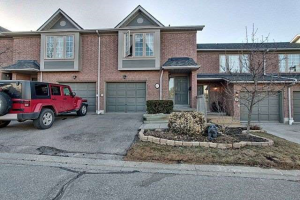 3100 Fifth Line W, Mississauga