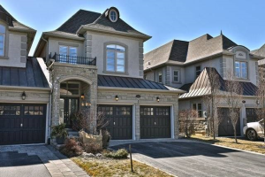 3142 Watercliffe Crt, Oakville