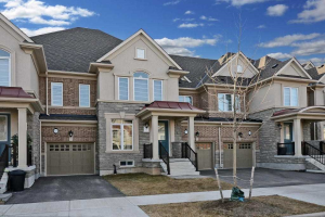 517 Terrace Way, Oakville