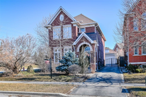 2609 Ironwood Cres, Oakville