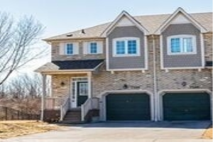 7244 Bellshire Gate, Mississauga