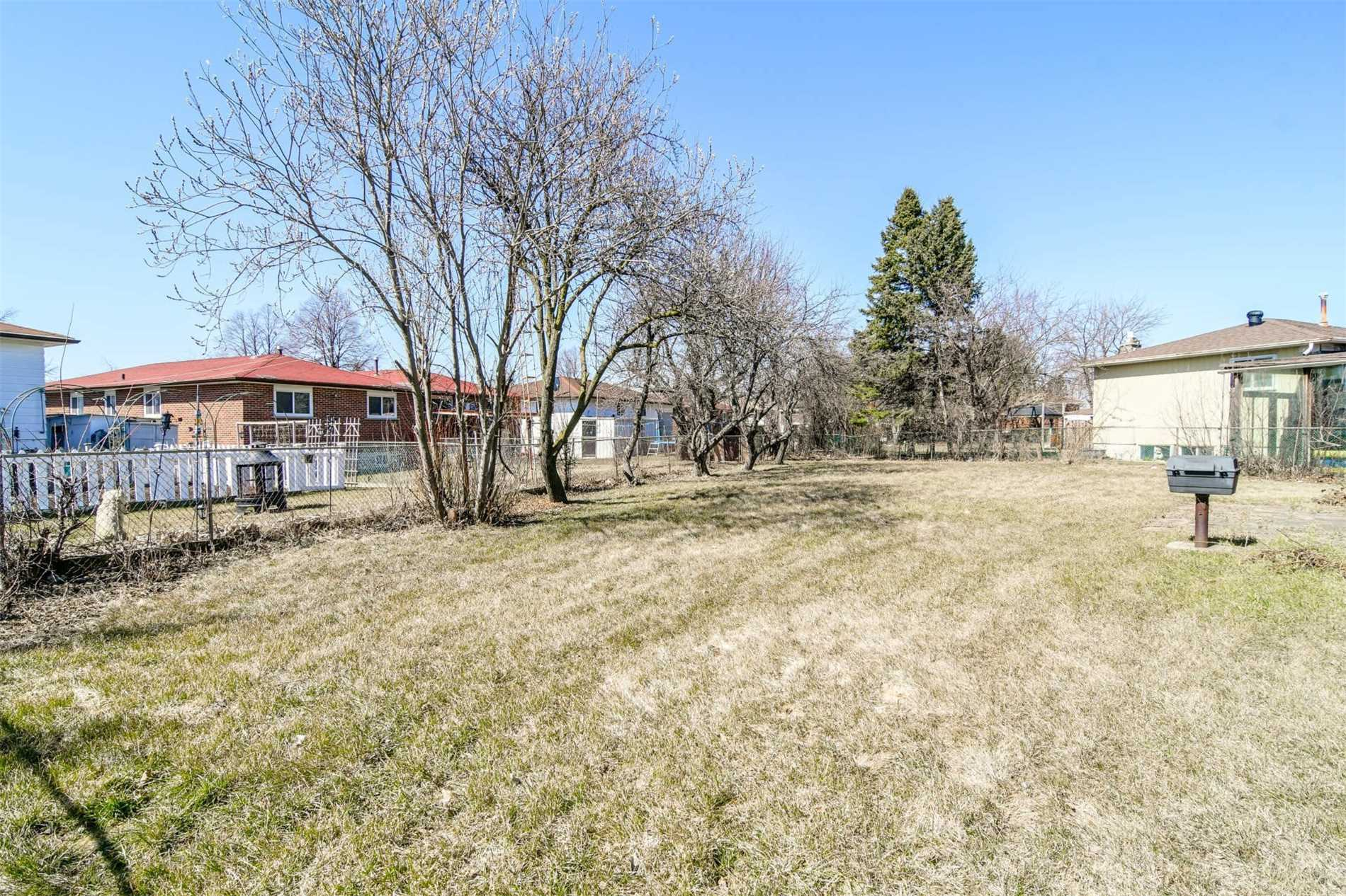 Listing W4396785 - Thumbmnail Photo # 20