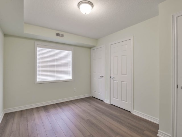 Listing W4397002 - Thumbmnail Photo # 13