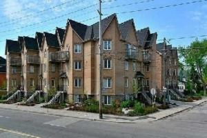 1530 Weston Rd, Toronto