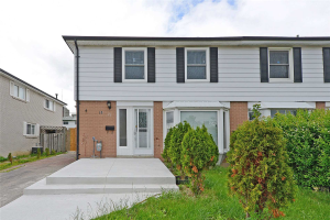 18 Cathcart Cres