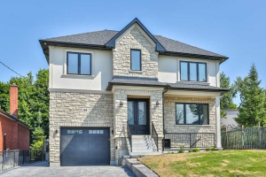 68 Forthbridge Cres