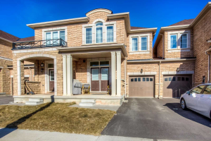 117 Orchardcroft Rd, Oakville