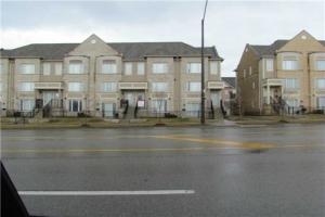 3020 Erin Centre Blvd N, Mississauga