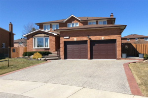 2211 Green Orchard Pl, Oakville