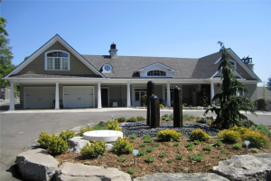3879 The Grange Sdrd, Caledon