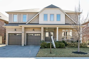 256 Nautical Blvd, Oakville