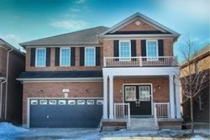 223 Valleyway Dr, Brampton
