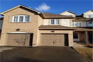 55 Barondale Dr, Mississauga