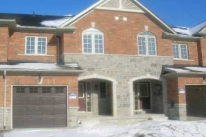 36 Bay Breeze Dr, Brampton