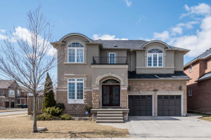 2111 Willhaven Tr, Oakville