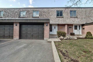 2145 Sherobee Rd, Mississauga