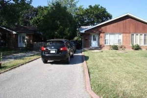 45 Addington Cres, Brampton