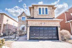 2217 Fourth Line, Oakville