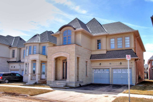 3148 Post Rd, Oakville