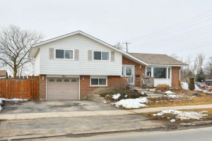 3 Madison Ave, Orangeville