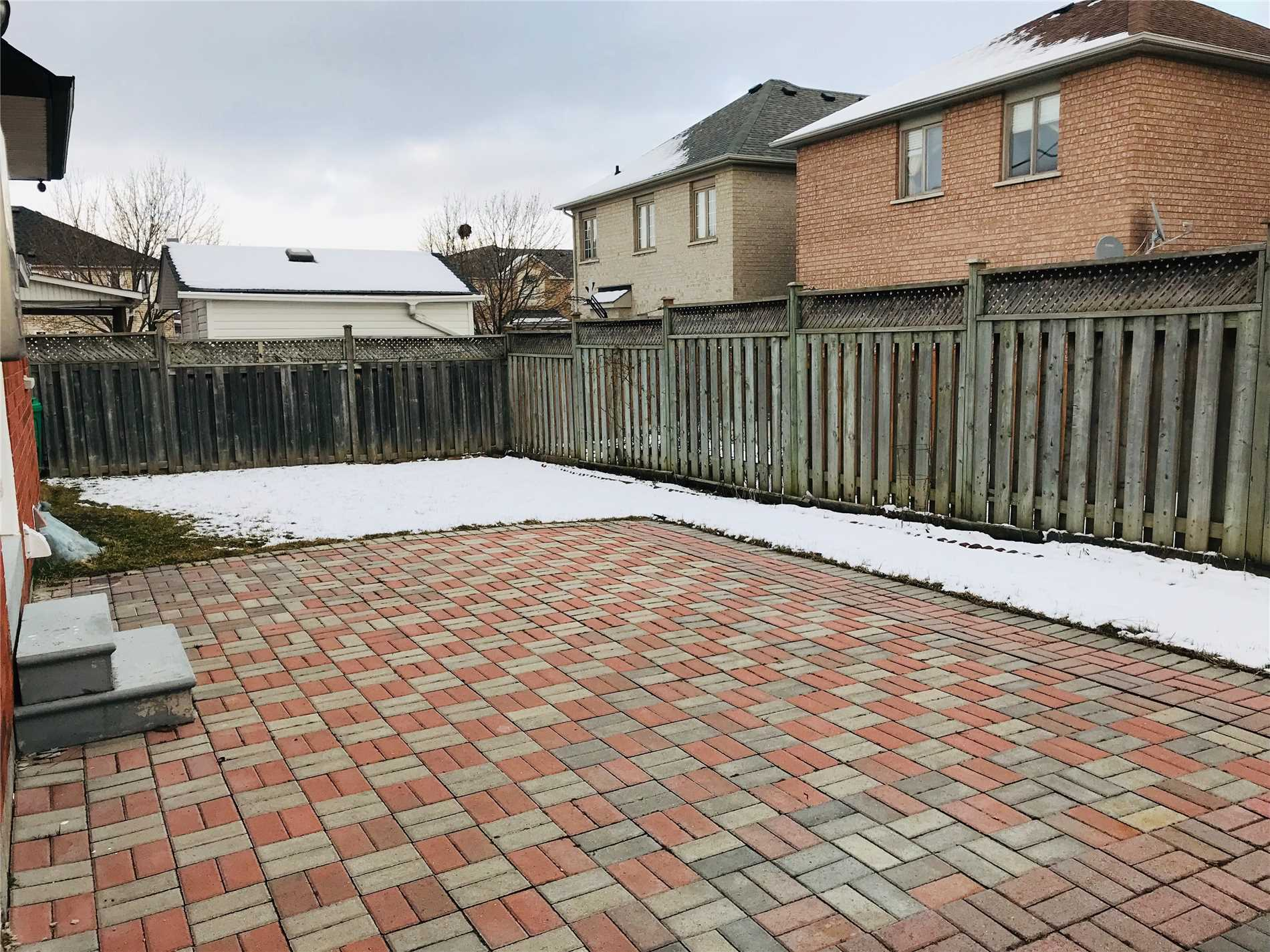 Listing W4403200 - Thumbmnail Photo # 20