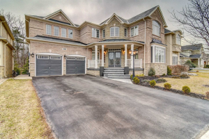 2108 Bingley Cres, Oakville