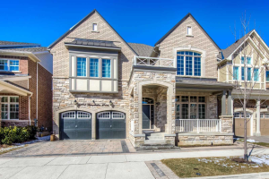 3254 Kingsholm Dr, Oakville