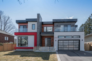 2390 Cliff Rd, Mississauga
