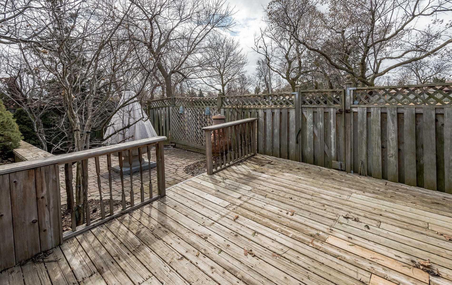 Listing W4404211 - Thumbmnail Photo # 19