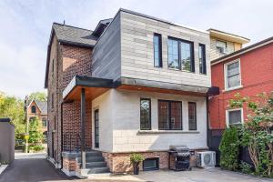 53 Pearson Ave, Toronto