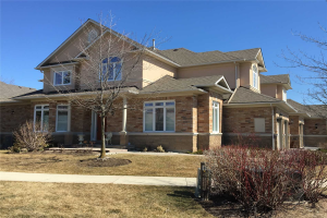 4121 Stonebridge Cres, Burlington
