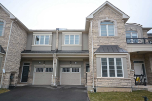 105 Orchardcroft Rd, Oakville