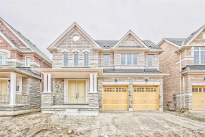106 Newhouse Blvd, Caledon