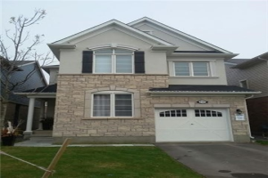 502 English Mill Crt, Milton