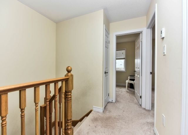 Listing W4406933 - Thumbmnail Photo # 11