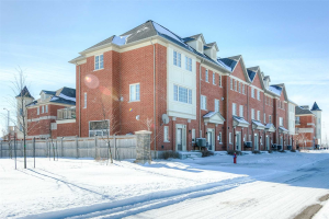 2530 Countryside Dr, Brampton