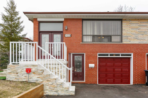 105 Lakeland Dr, Toronto