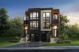 72 Holmesdale Rd, Toronto