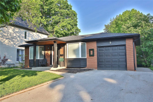 506 Anthony Dr, Oakville